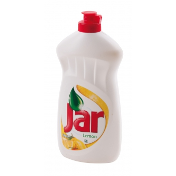 JAR CITRON 1 litr