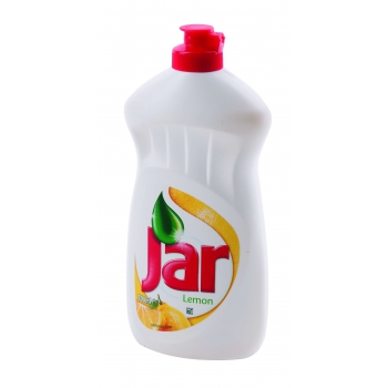 JAR CITRON 500 ml