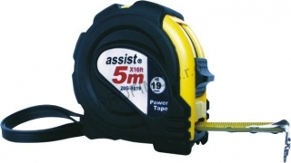 Metr sv.ASSIST-MAGNET 3019  3m